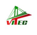 VITEC ENGINEERING