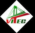 VITEC ENGINEERING